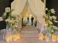 تشریفات عروسی,خدمات مجالس,مراسم عروسی