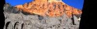 کوه خواجه زاهدان,آثار تاریخی زاهدان,جاهای دیدنی زاهدان