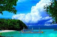 جزیره زیبا و رویایی بوراکای ,فیلیپین + تصاویر