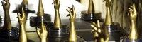 برنده اسکار صنعت ساعت سازی,معرفی برترین ساعت های 2015