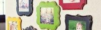 دکوراسیون و چیدمان خانه در عید نوروز, تغییر دکوراسیون خانه برای عید