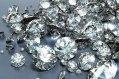 نکته هایی مهم برای خرید الماس