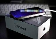 iPhone 4S,iPhone 4S با منشی خصوصی
