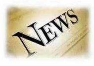 اجرای بیمه طلایی بازنشستگان,بیمه طلایی بازنشستگان کشور