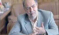 اخبار سیاسی - ترکان: شهادت میدهم در انتخابات 88 تخلف شد