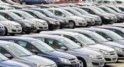اخبار,اخبار اقتصادی,شرایط جدید فروش خودرو
