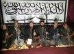 اخبار,اخباربین الملل,تصاویری از شبهنظامیان عامل حمله پاکستان