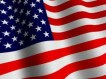 اخبارسیاست خارجی,خبرهای سیاست خارجی,آمریکا