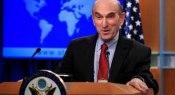 اخبار,اخبار سیاست خارجی,الیوت آبرامزر