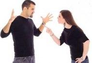 بیمارگونه همسرتان را چک میکنید؟