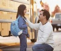 Image result for راه حلهای ساده برای کنترل لجاجت در نوجوانان: