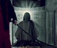 شب نوزدهم ماه رمضان, علی (ع),ضربت خوردن حضرت علی علیه السلام