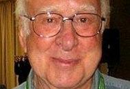 بیوگرافی پیتر وار هیگز (برنده جایزه نوبل فیزیک در سال ۲۰۱۳)
